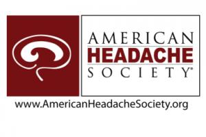 אגודות רפואיות בנושא כאב ראש